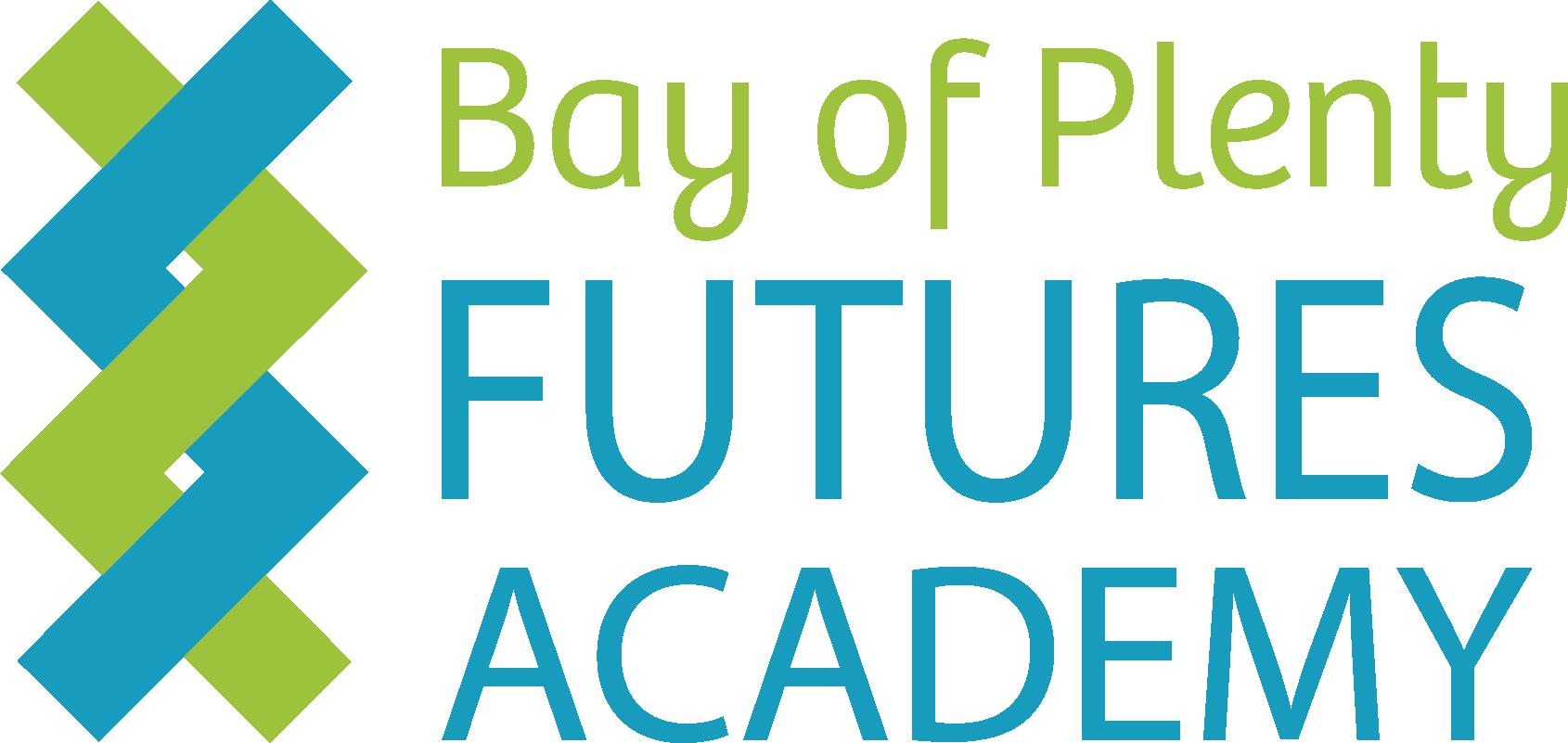 Futures Academy